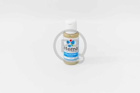 Acrílico decorativo Eterna 50 ml 007-arcilla