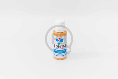 Acrílico decorativo Eterna 50 ml 009-carne claro