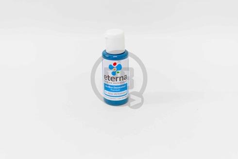 Acrílico decorativo Eterna 50 ml 056-azul victoriano