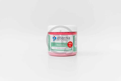 Base acrilica Eterna 200 ml 39-rosa country