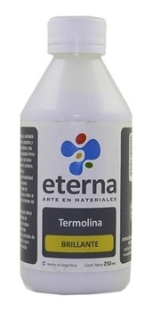 Termolina Eterna 250 ml