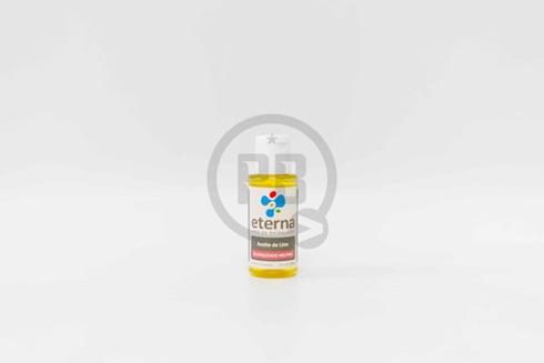 Aceite de lino Eterna 50 ml
