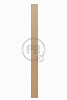 Madera arquifacil 8 x 90 3 mm fibra mediana densidad