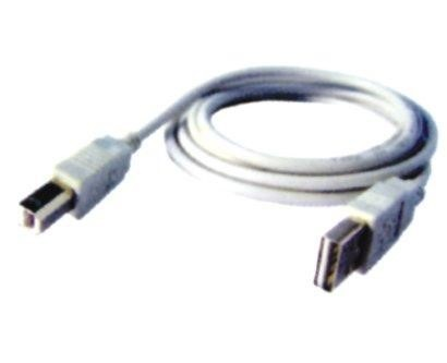 Cable GTC usb para impresora  221