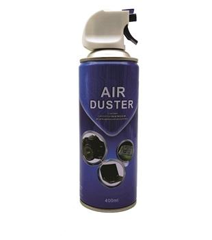 Aire comprimido GTC limpieza componentes adg-001