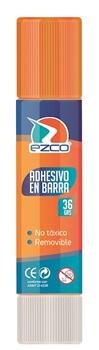 Adhesivo barra Ezco 36 gramos