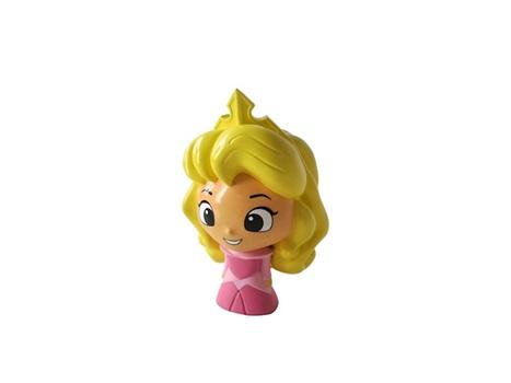 Muñeca squishy princesas art.pr001