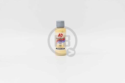 Acrílico decorativo Artística Dibu AD 60 ml 100-durazno