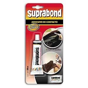 Adhesivo Suprabond x 25 cc s/tolueno