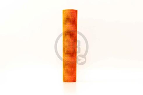 Panamina rollo 30 x 100 cm naranja