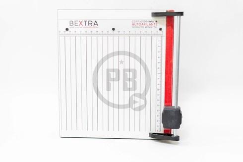 Cizalla Bextra mx18 rotativa 18 cm de corte
