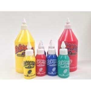 Adhesivo color STA marron x 250 gramos