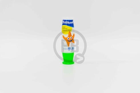 Adhesivo sintético Pelikan 30 ml
