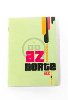 Libreta Norte 402 40 hojas rayado x 10 unidades