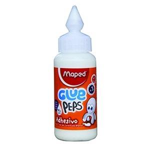 Adhesivo vinílico Maped glue peps x 30 gramos