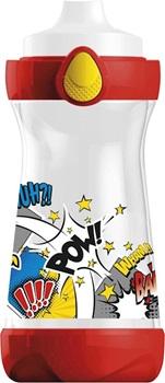Botella Maped concept picnik 430 ml comics