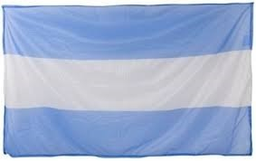 Bandera poliamida 90 x 150 sin sol