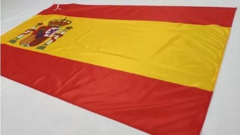 Bandera españa 90 x 150
