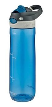 Botella Contigo damen 710 ml azul