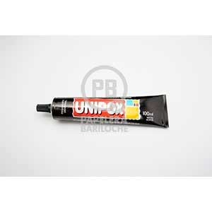 Adhesivo Unipox 100 ml pegamento universal