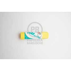 Adhesivo barra Volibarra 22 gramos