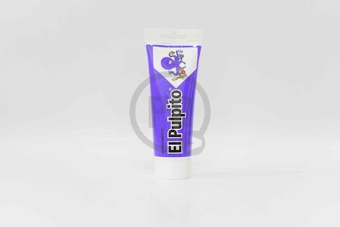 Adhesivo sintético El Pulpito 120 gramos