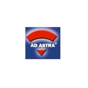 AD-Astra comprobante de caja 1/2 oficio 7483 s