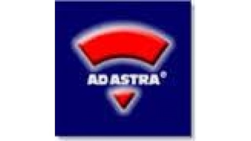 AD-Astra ficha para reloj ibm 5013 mensual 100 fichas