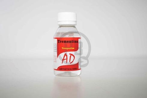Trementina Artística Dibu AD 100 ml