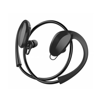 Auricular in-ear sport bluetooth Havit h950 negro