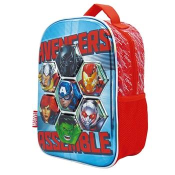 """Mochila Avengers ARTsp528 espalda 12"""""""