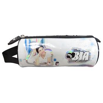 Cartuchera neoprene tubo Bia ARTbi201/202