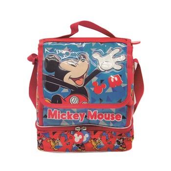 Lunchera Mickey ART093